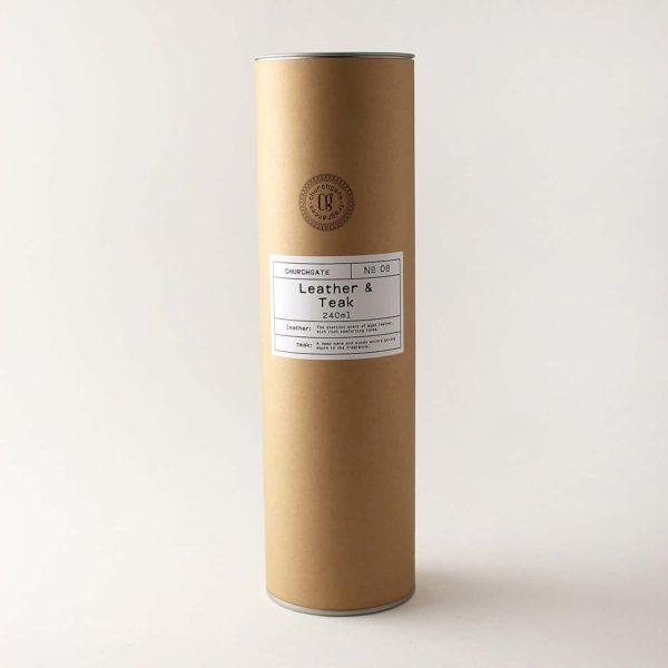 Churchgate reed diffuser