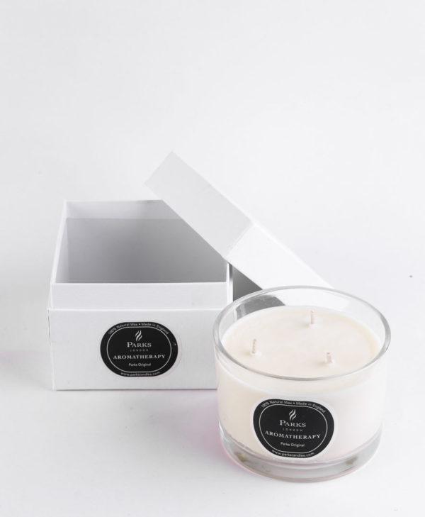homescentbyeva-candle-aromatherapy-3wick